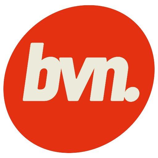 bvn  Twitter Hesabı Profil Fotoğrafı