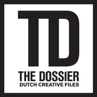 the_dossier