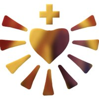 @sacred_heart_1