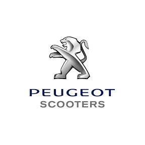 Peugeot Scooters UK