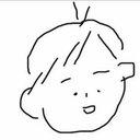 びすこ(探してます SUPER BEAVER 10/16渋谷eggman 1枚)ブルエン 名古屋東京