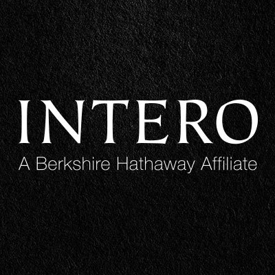 Intero Real Estate
