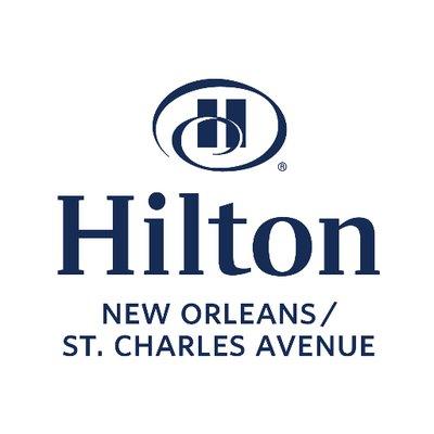 Hilton St. Charles