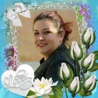 @DeryaAk08430645