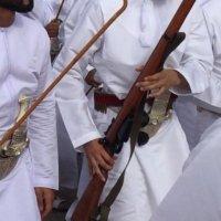 @khalid_Bidiyah