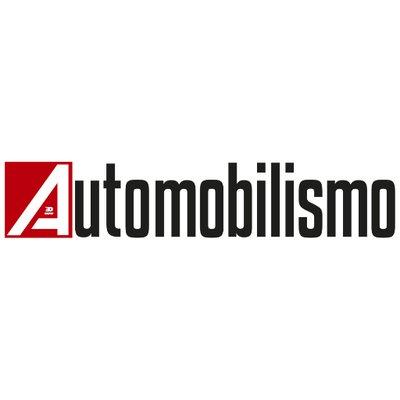 Automobilismo Italia