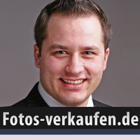 Amos Struck | Social Profile