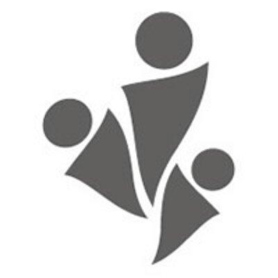 ベンチャーリパブリック | Social Profile