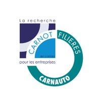@FiliereCarnauto