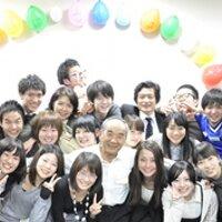 @tsugekiharu
