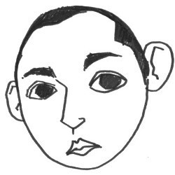 竹中直純/TakenakaNaozumi Social Profile