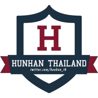 HUNHAN_THAILAND