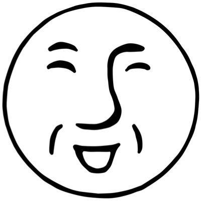 __(アンダーバー)@1stシングル発売中!