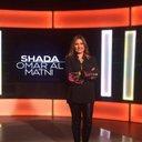Shada Omar شدا عمر