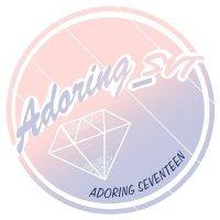 Adoring_SVT