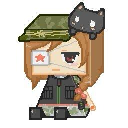 ランル G36の人兼ゲーム作ってる人 Ranru000 19年3月のツイート ツイセーブ