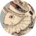 Spin@BOOTHにて通販中/画集アニメイト池袋本店 店頭予約受付中