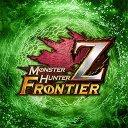 MHF-Z 公式ツイート