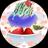 猫柳 ko_neko_yanagi のプロフィール画像