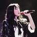 taeyeon fancams's Twitter Profile Picture