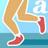 asahi_runner