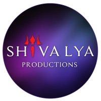 @ShivalyaP