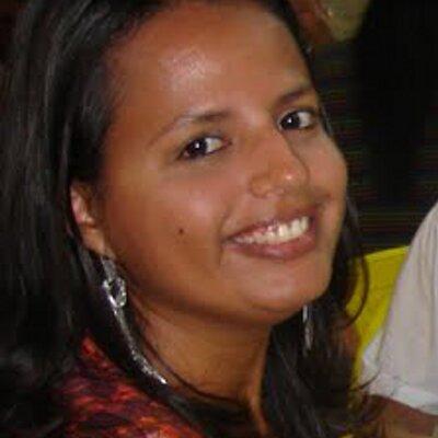 Daniela Domingos | Social Profile