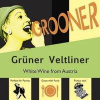Grooner | Social Profile
