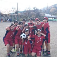 @tatsuno_jyosaka