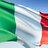 Italian News