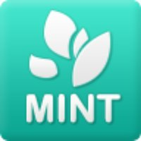 @mint_books