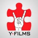 Y Films