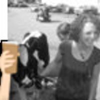 Alise Sjostrom | Social Profile