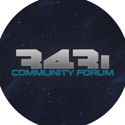 343i Community Fan Forum