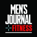 Men's Journal + Fitness
