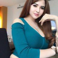 @aldira_chena