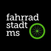 @FahrradstadtMS