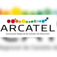 @arcatelchile