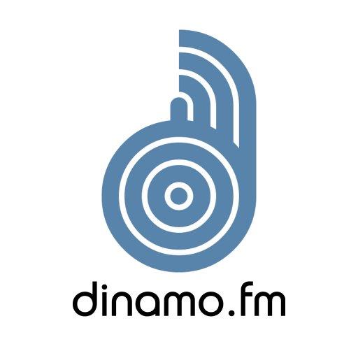 dinamo.fm  Twitter Hesabı Profil Fotoğrafı