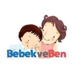 Bebek ve Ben's Twitter Profile Picture