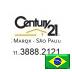 Century 21 C Marqx