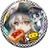 The profile image of othellonia_wiki
