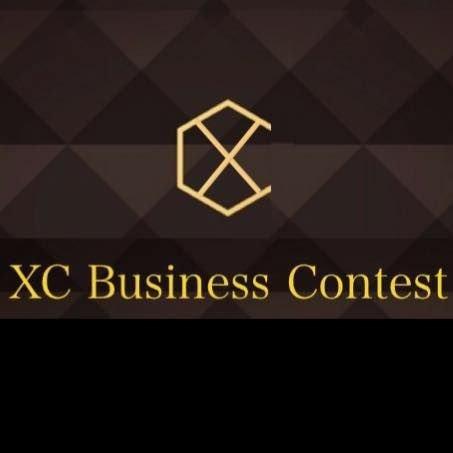 【学生限定】XCビジネスコンテスト