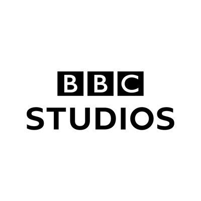 BBC South Africa