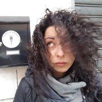 @GiuliaBrad