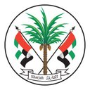Sharjah eGovernment