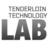 @ttechlab