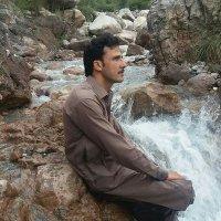 @zakiebhayi114