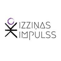 @izzinasimpulss