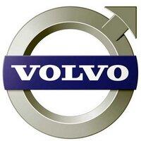Volvo4F1 | Social Profile